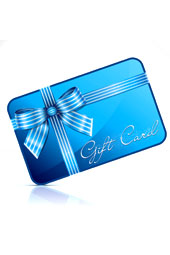A Giftcard Named Desire