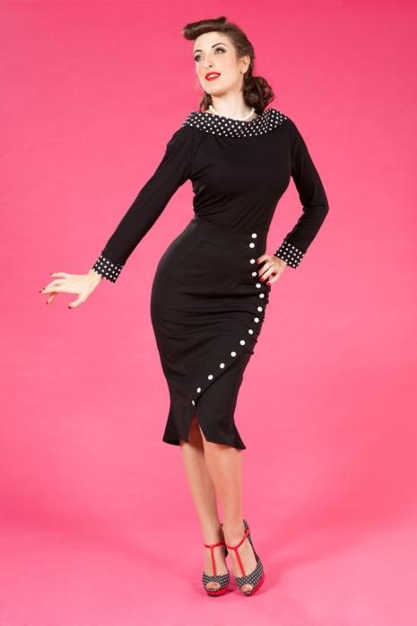 Mackenzie-Lola Skirt