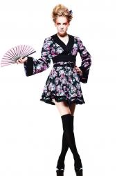 Aimi Kimono