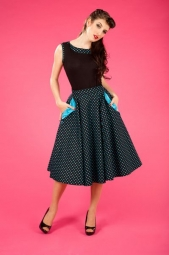 Cassie-Kat Skirt